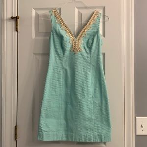 Lilly Pulitzer Dresses - Lilly Pulitzer Bentley Dress